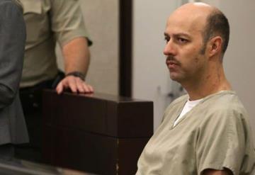 Esteban Loaiza se declara culpable de narcotráfico