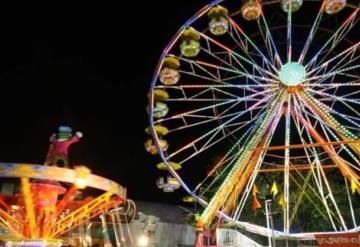 Sector hotelero a favor de que se cobre en la Feria Tabasco