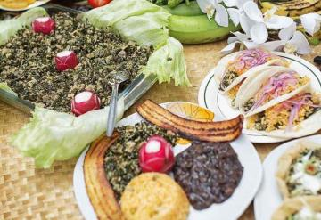Foro Mundial de la Gastronomía Mexicana con sabor a Tabasco