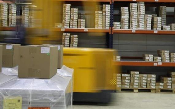 ePacket, la nueva forma de entregar paquetería