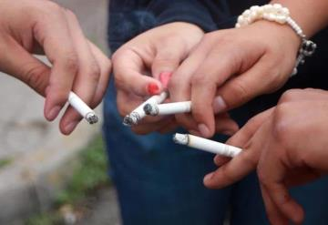 ¿Sabías qué? Entre más tomes y fumes más dinero le generas al Fisco