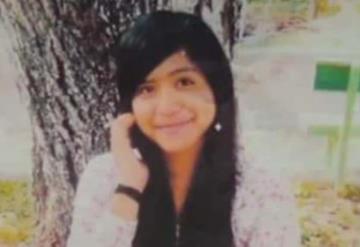 Reportan la desaparición de una menor de edad en Tenosique