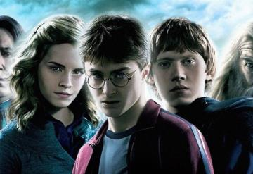 Eres mejor persona si te gusta Harry Potter, lo dice la ciencia