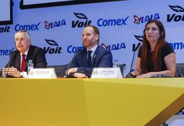 VAR llegaría a la Liga MX para la liguilla