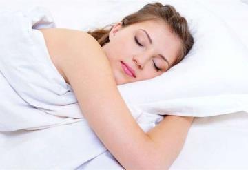 ¡Comprobado! Dormir más de 9 horas ayuda a lucir más ´guap@´
