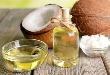 El aceite de coco es veneno puro: médica de Harvard