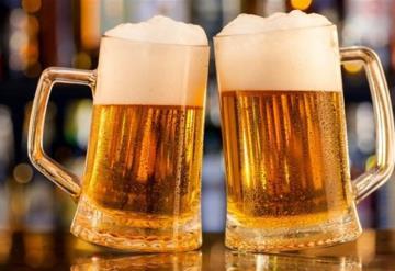 El alcohol es dañino hasta en cantidades moderadas: estudio