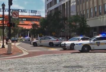 Al menos 4 muertos y 11 heridos en un tiroteo durante un campeonato de videojuegos en Florida