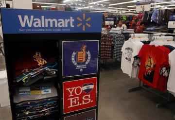 ¿Impuesto a la gordura?: Denuncian que Walmart cobra más caro por la ropa de tallas grandes