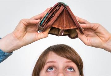 Trucos psicológicos que te ayudarán a gastar menos