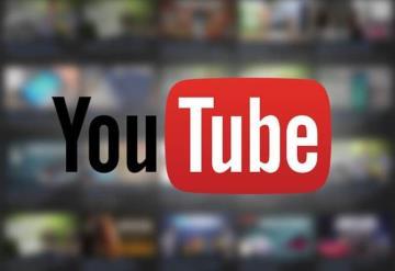 YouTube elimina la opción saltar anuncio