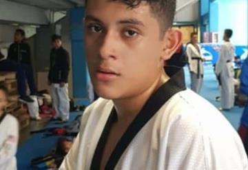 Oro y plata para Tabasco en el XI Costa Rica Open Taekwondo