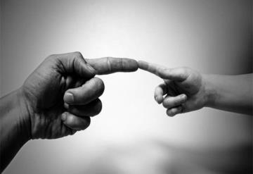 Donante de esperma busca a sus hijos para prevenirlos de mal genético