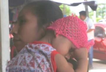 Sin medicamentos ni servicio de ambulancias en el Hospital del Niño