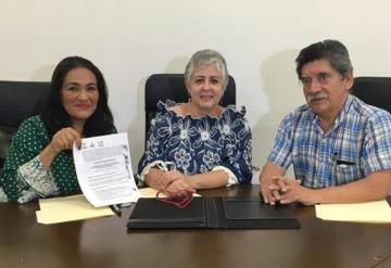 Invitan a ser parte del Consejo Ciudadano de CORAT y TVT