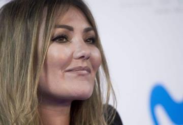 Fans de Amaia Montero temen que quiera quitarse la vida