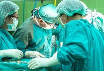 Médico extirpa por error riñón sano a niño de tres años en Bolivia