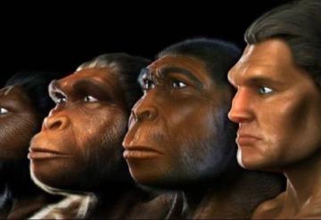 Así será nuestro rostro en el futuro