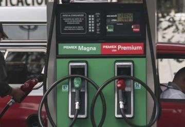 ¡Atención automovilista! Esta información sobre las gasolineras te interesa