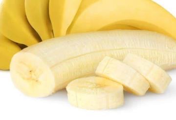 ¿Alimentos que le hacen daño a tu metabolismo?, conoce cuales son