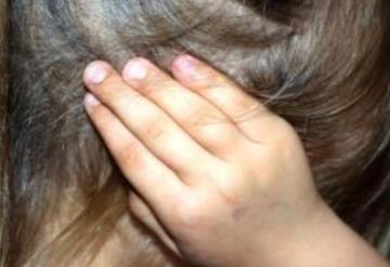 Pequeña confiesa sufrir abuso en guardería