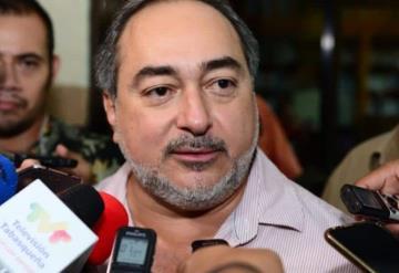 """""""Destinar menos recursos puede poner en riesgo actividades del congreso"""": Diputado de Morena"""