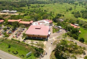 Celebra la Universidad Olmeca su 27 aniversario