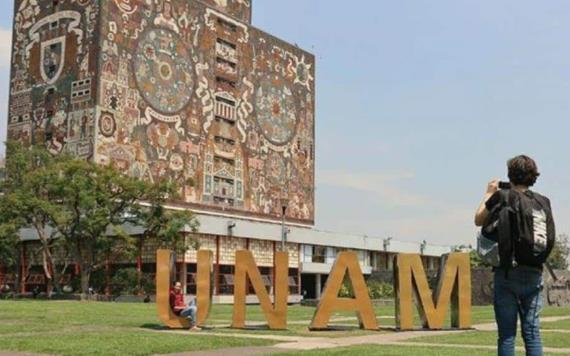 ¿Quieres estudiar una licenciatura en sistema abierto o a distancia de la UNAM? Aquí te decimos cómo