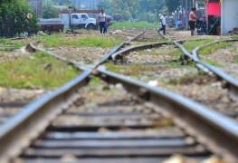 Tren en Teapa, época de oro en economía