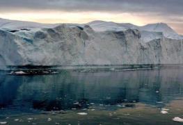 """La Tierra se está """"tambaleando"""": La NASA"""