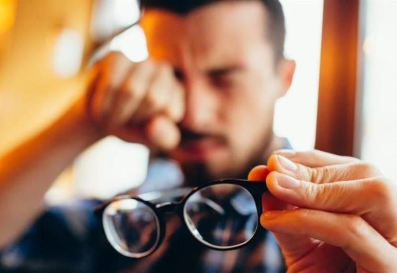 Crean la cura definitiva para miopía y otros problemas de visión