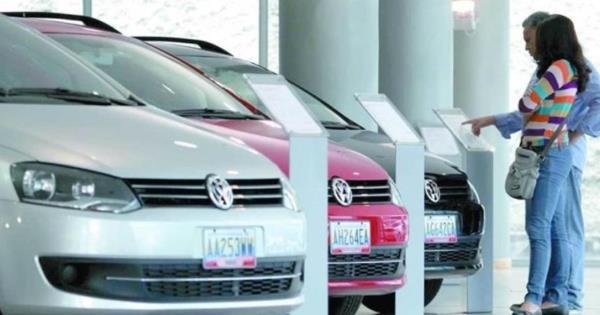 Tener asegurado tu auto debe ser obligatorio, pide AMASFAC