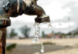 Esta sería la primera gran ciudad del mundo en quedarse sin agua