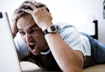 ¿Nos quedaremos sin Internet este jueves?