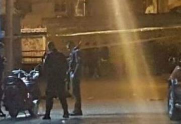 Murió El Señor de la Silla, presunto líder del cártel de Jalisco en Guanajuato