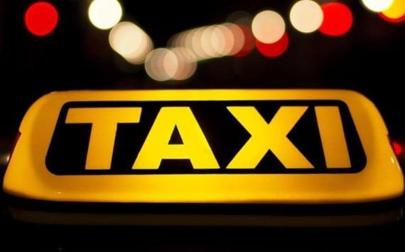 Drogada y ultrajada por un taxista en Villahermosa