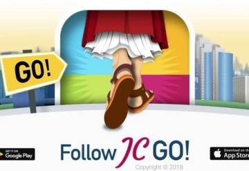 Jesucristo Go, la versión religiosa de Pokemon Go