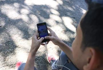 La polémica está de vuelta, Pokemon Go vuelve al Tomás Garrido