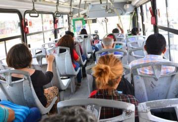 Rescate de Transbus dependerá de próxima administración