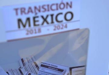 """En la consulta por el aeropuerto, """"mi voto fue razonado"""": Ignacio Cobo"""
