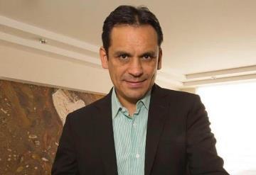 Nocaut motivador de Ricardo Finito López
