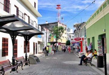 Carrera urbana en Villahermosa lista para recibir a 750 corredores