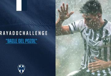 Jesús Gallardo te lleva a la final de la Copa MX con el Baile del pozol