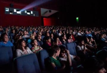 #Entérate Tres nuevos cines en Tabasco