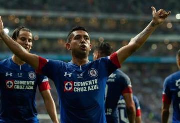 Cruz Azul, Campeón de la Copa MX 2018