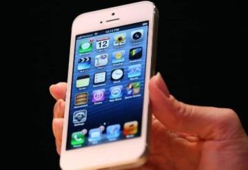Apple declara obsoleto al iPhone 5