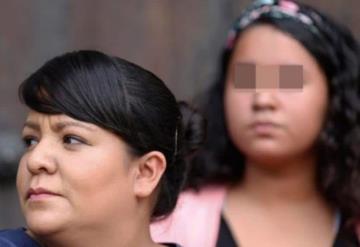 Familia mexicana denuncia discriminación en el aeropuerto de Londres