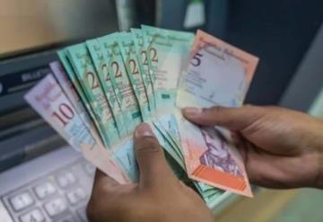 ¡Preocupante! Venezuela registra inflación del 500 mil por ciento