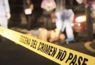 En Día de Muertos, asesinan a 21 personas en Guerrero