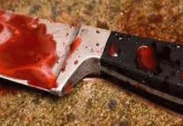 Mató al amante de su esposa luego de una calurosa discusión